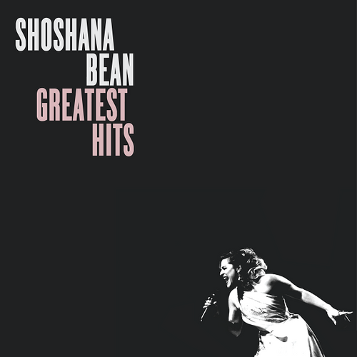 Shoshana Bean | Build Your Greatest Hits [$99]