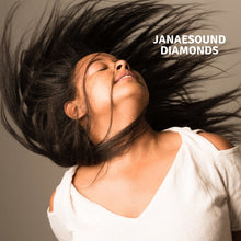 Load image into Gallery viewer, JanaeSound - Diamonds | Break Me Down