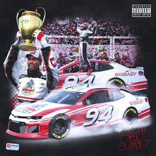 Load image into Gallery viewer, Big Baby Scumbag | Big Baby Earnhardt