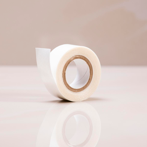 Matte Tape Super Rolle (Extra stark)