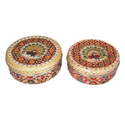 Katordan Kundan Box Set of 2 - iZiffy.com