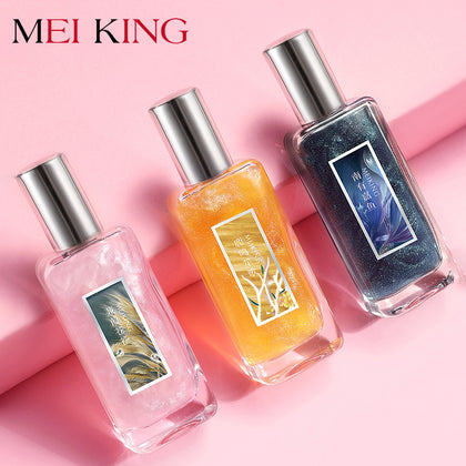 men and women Perfumed long Lasting perfume original Bottle 30ml