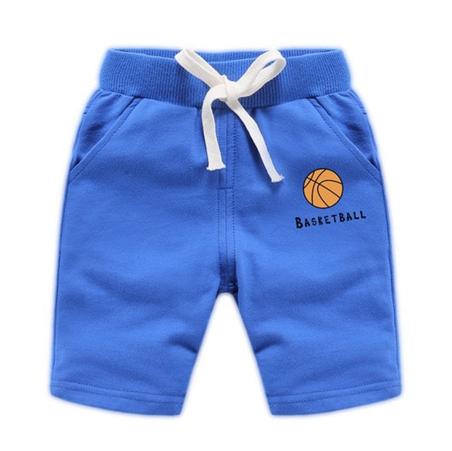 OFCS Baby Boys Shorts Trousers For Boy Girls Shorts