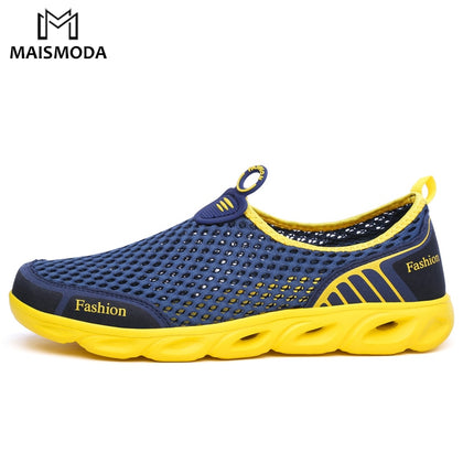 Men & Women Aqua Shoes Outdoor Beach Water Shoes
