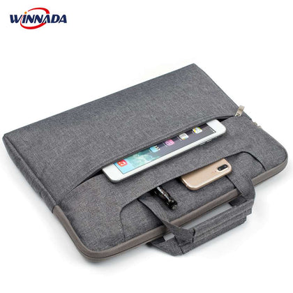 laptop bag for Macbook Air Pro Retina 11