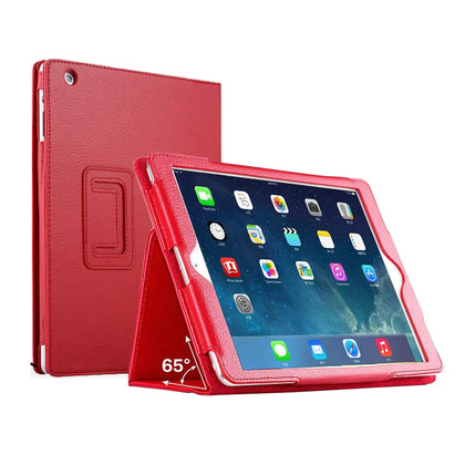 Coque for iPad mini 1 mini 2 mini 3 Case Smart Stand Flip A1432 A1454 Shockproof Cover for iPad mini 1 2 3 Smart Cover