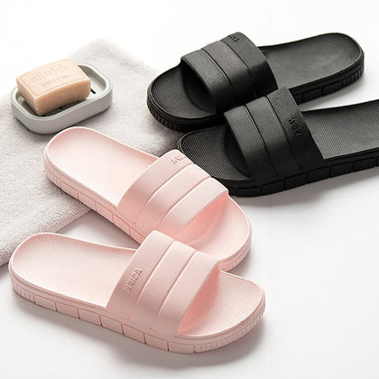 Bothe Slides Women Summer Slippers Beach Slides Home Slippers Flip Flops