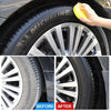 Tire-wheel Dedicated Refurbishing Agent (Buy More Save More!!!)