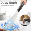Vacuum Dust Cleaner Straws