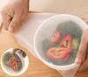 Stretch Lid Food Cover (1 set)