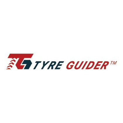 Tyre Guider