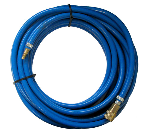 SprayTech 10M AIR HOSE WITH FITTINGS