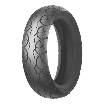 SHINKO SR568 90/90-14 T/L REAR SCOOTER  (HON DIO 110)