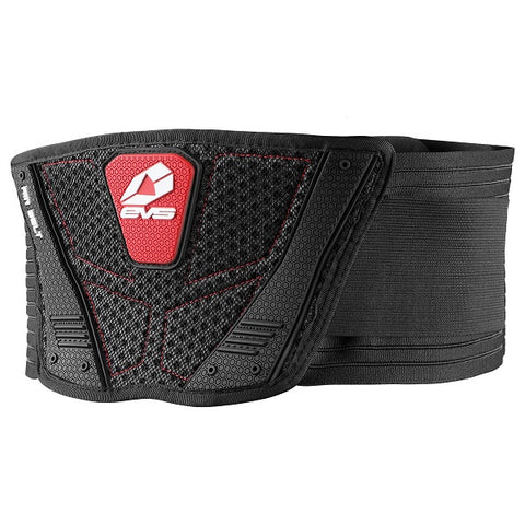 EVS Air Kidney Belt