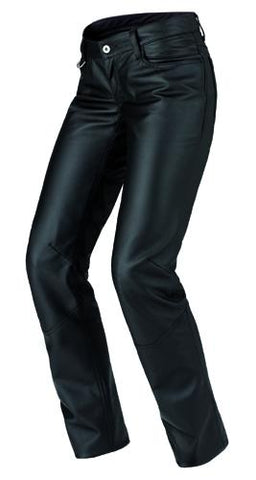 Spidi Magic Lady Leather Jeans / Pants 48