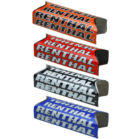 Renthal Team Issue Bar Pads