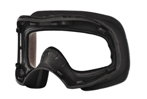 Oakley AB MTB Face Foam Kit