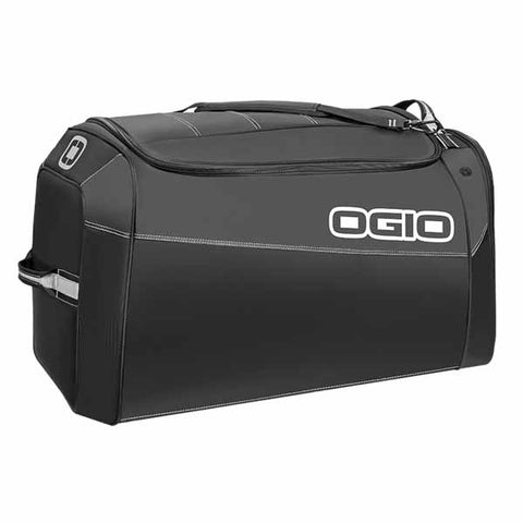 Ogio Prospect Gearbag in Stealth colourway