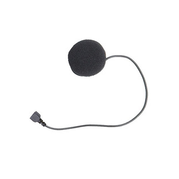 Cardo Wired Microphone REP00017