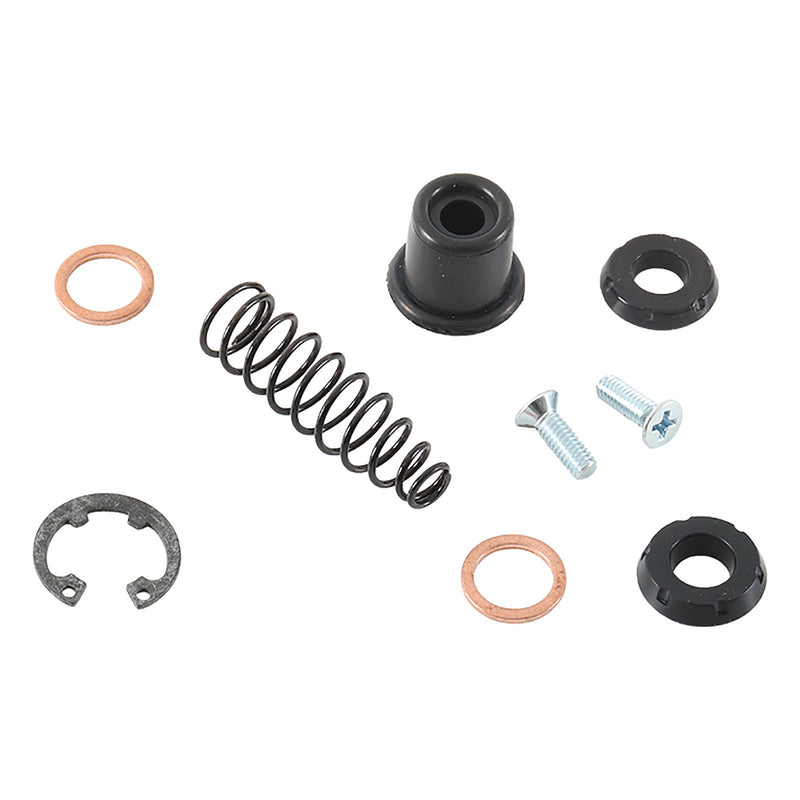 MASTER CYL REPAIR KIT FRONT 18-1059