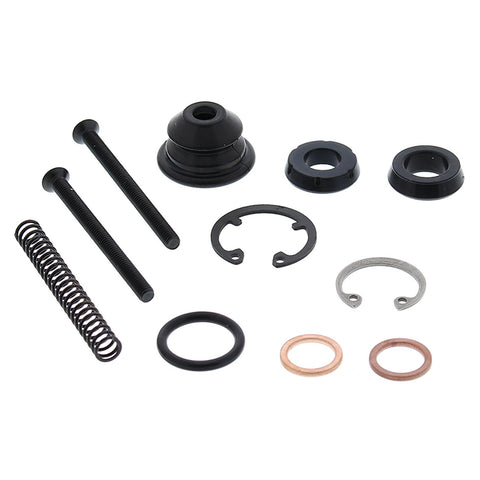 MASTER CYL REPAIR KIT FRONT 18-1063