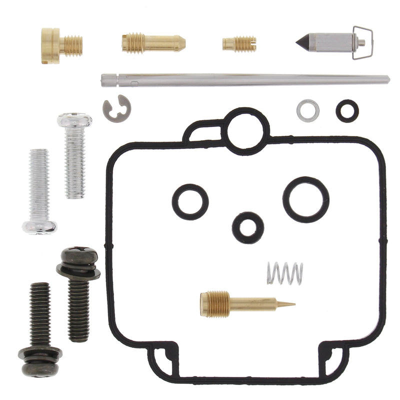 CARBURETTOR REBUILD KIT 26-1105