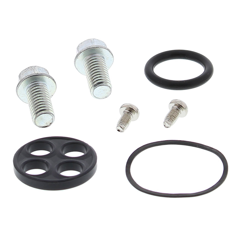 FUEL TAP REBUILD KIT 60-1023