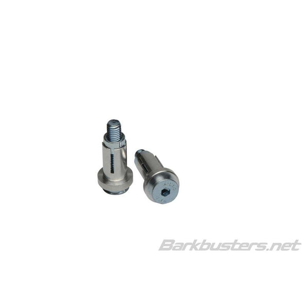 BARKBUSTERS BAR END INSERT KIT 14mm
