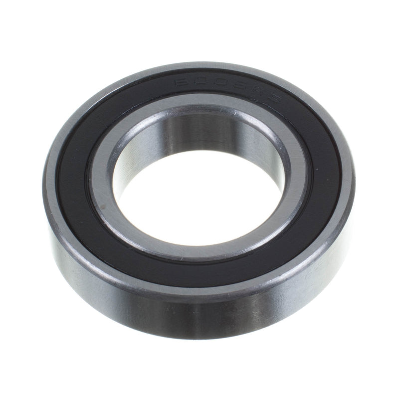 BEARING 6006-2RS 1 PCE/EACH