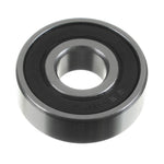 BEARING 6202-2RS 1 PCE/EACH