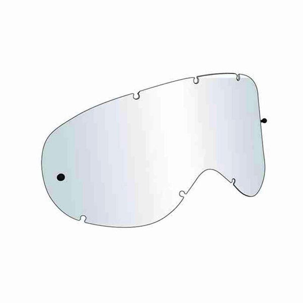 DRAGON MDX REPLACEMENT LENS CLEAR AFT