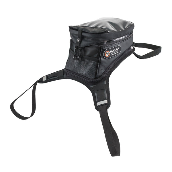 GIANT LOOP DIABLO TANK BAG - BLK