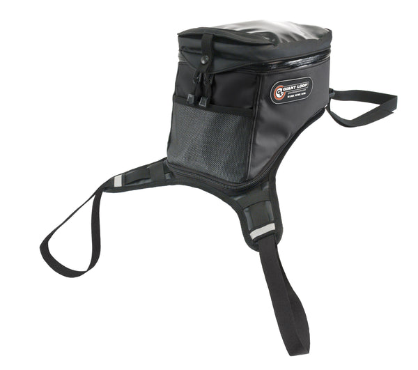 GIANT LOOP FANDANGO TANK BAG - BLK