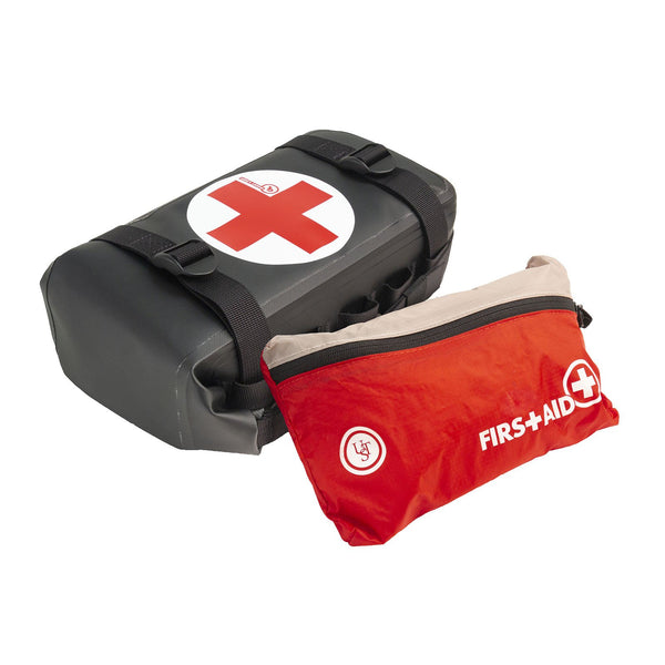 GIANT LOOP FIRST AID POSSIBLES POUCH