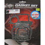WHITES GASKET SET TOP HON CR85 03-04