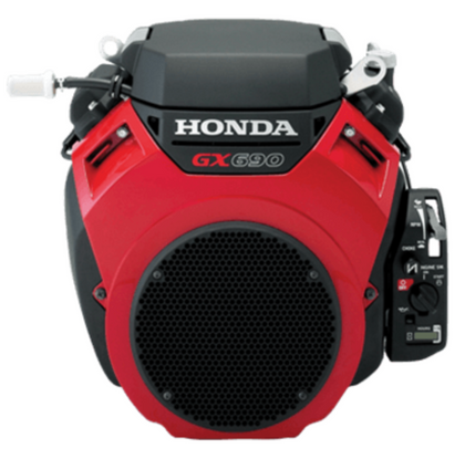Honda GX690 Horizontal Engines