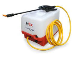 InEx Sprayer 30