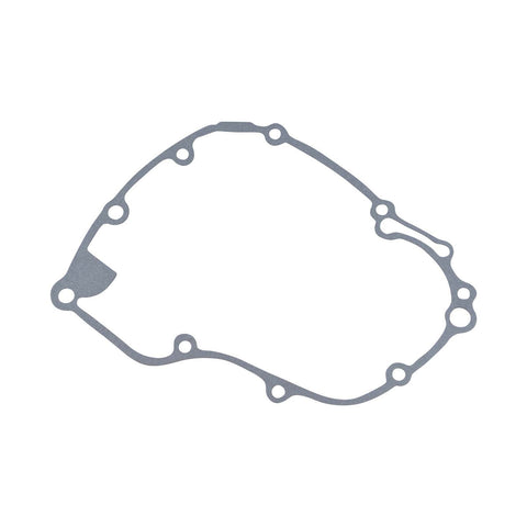 STATOR COVER GASKET HON CRF450R 2002-2008 (RM08017)