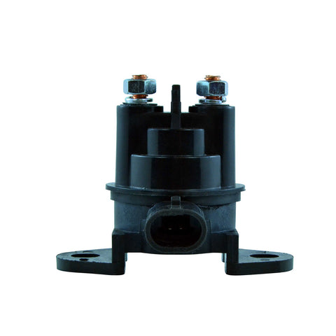 STARTER RELAY SOLENOID ASSTD RFR FITMENTS (RMS090-101685)