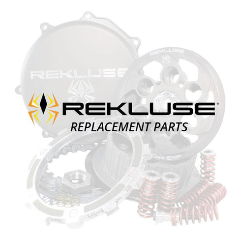 REKLUSE FRICTION DISC - H250 TORQ-DRIVE