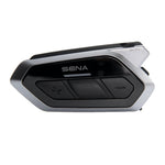 SENA 50R MESH INTERCOM BLUETOOTH HEADSET (SINGLE)