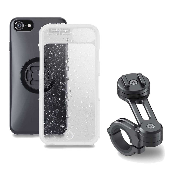 SP CONNECT MOTO BUNDLE APPLE IPHONE 8/7/6S/6/SE (2020)