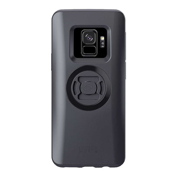 SP CONNECT PHONE CASE SAMSUNG GALAXY S9/S8