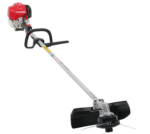Honda UMK425 Loop Brush cutter