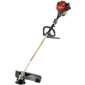 UMK425 Loop Brush cutter