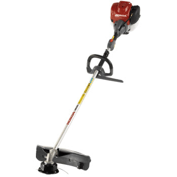 UMK435 LOOP HANDLE Brush cutter