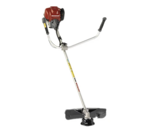 Honda UMK435 Bull Handle Brush cutter