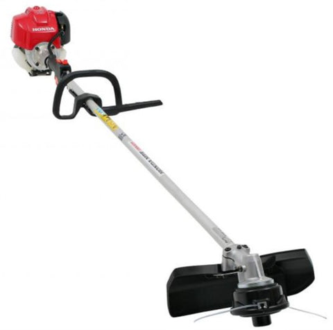 Honda UMK435 LOOP HANDLE Brush cutter