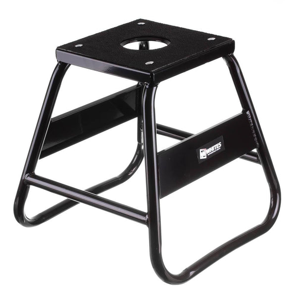 WHITES ALLOY STAND - OFF ROAD PIT BOX TYPE - ADULT