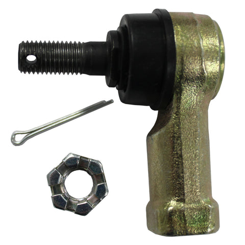 WHITES TIE ROD END KIT WPTR13 RIGHT